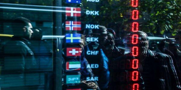 پایداری دلار در دامنه نوسان جدید
