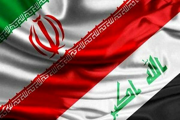 ستاد اربعین: مرزهای زمینی ایران و عراق مسدود و پروازها متوقف است