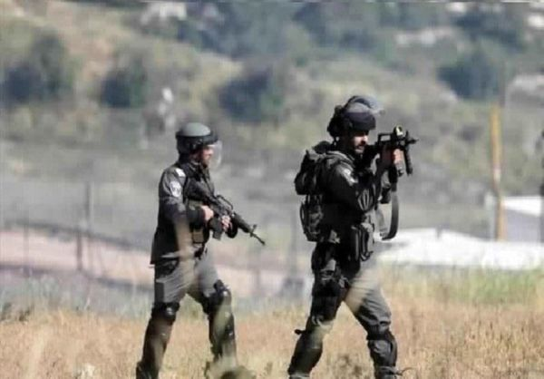 شهادت جوان فلسطینی دیگر به ضرب گلوله صهیونیستها