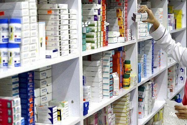 قیمت واکسن آنفلوانزا در داروخانهها