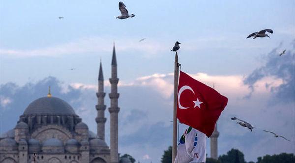 ایرانی ها چقـدر خانه در ترکیه خریدند؟