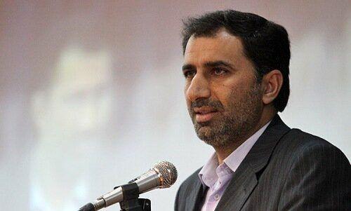 واکنش نماینده اهواز نسبت به توهین شهردار به یکی از اقوام خوزستان