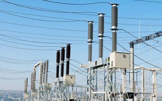 قبض برق چند میلیون مشترک رایگان شد؟