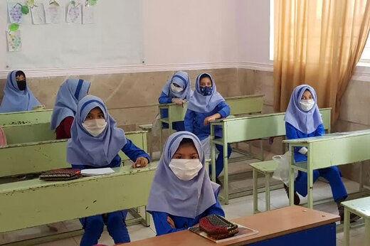 سناریوهای آموزش و پرورش برای سال جدید اعلام شد: تلویزیون، شبکه شاد و باز شدن مدارس