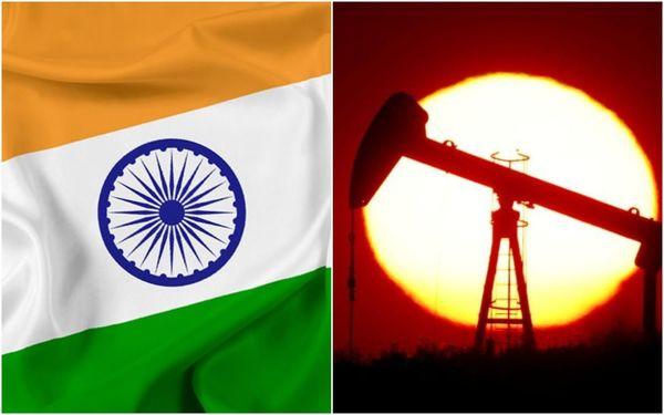 آزمایش موفقیت آمیز موشک براهموس در خلیج بنگال توسط هند