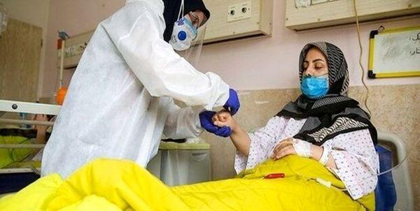 شناسایی ۷۵۹۳ بیمار جدید کرونا در کشور/ آخرین آمار قربانیان