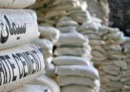 رشد تولید مسکن با پیش خرید فولاد  و سیمان در بورس کالا