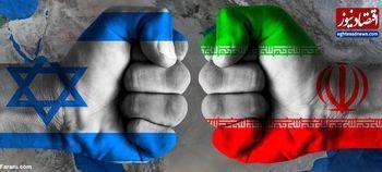 ایران در دو راهی؛ انتقام فوری یا صبر استراتژیک