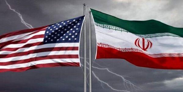 آمریکا به دنبال تنش با ایران است؟