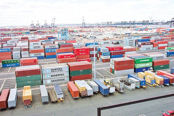 عواقب اعمال محدودیت وارداتی
