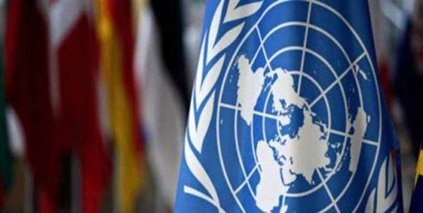 تصویب ۵ قطعنامه ضد اسرائیلی در سازمان ملل