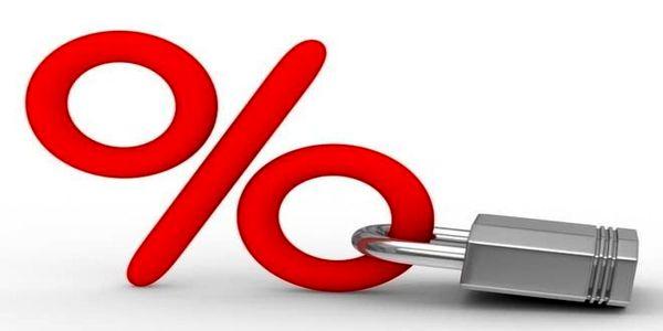 ثبات نرخ سود وام مسکن در هفته چهارم 1400