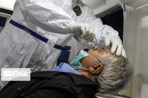 راهاندازی کلینیکهای سرپایی بیماران کرونایی در تهران