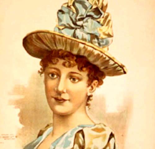 ماری دیکسون کیز  اولین زن مخترع آمریکایی