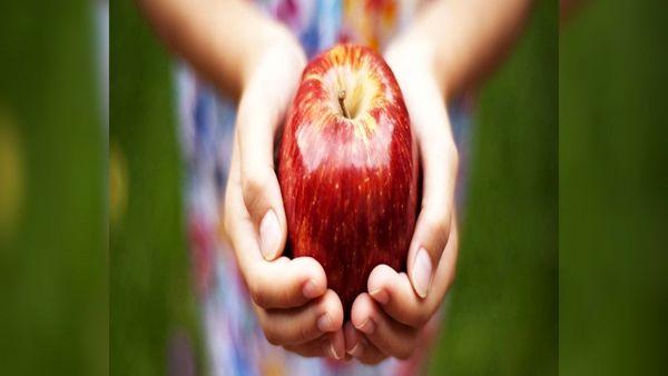 این خوراکیها سلامت قلبتان را به خطر میاندازند