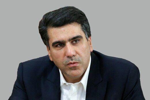 واکنش دولت به توهین یک روحانی به رئیس جمهور از رسانه ملی