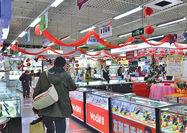 بازار موبایل در چین جان گرفت