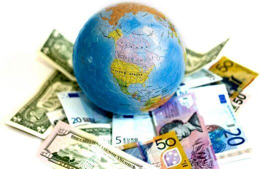 افراد  ثروتمند جهان چه شغلی دارند؟