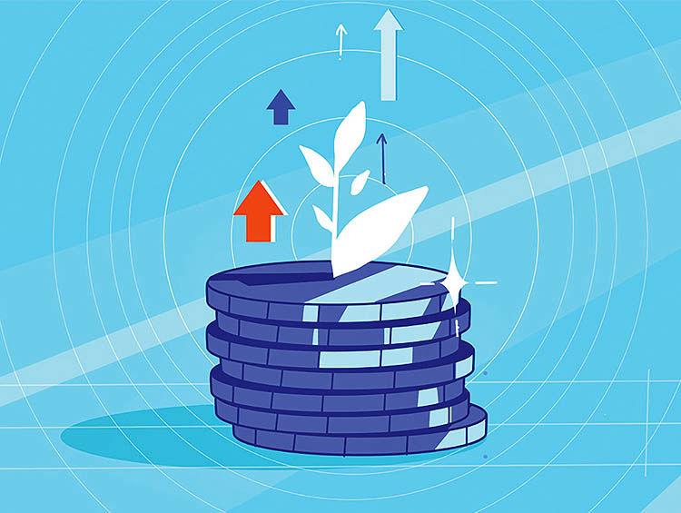 چارچوب سه گانه جذب سرمایهگذاری
