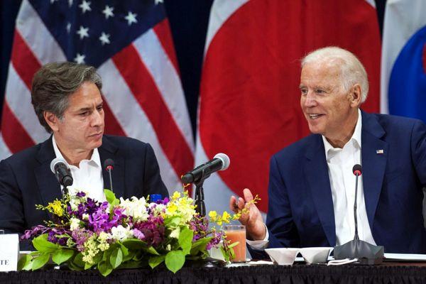 رونمایی رئیسجمهوری منتخب آمریکا از گزینه های کابینه