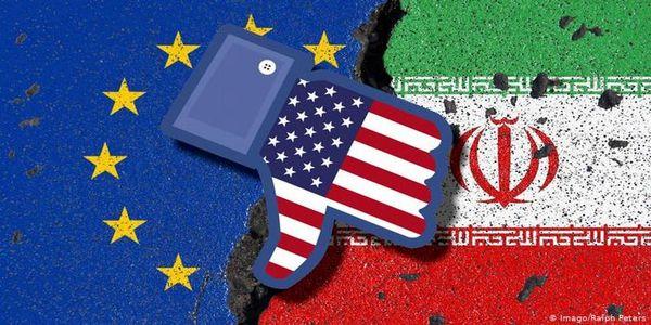 سیگنال قاطع ایران علیه بلاتکلیفی آمریکا درباره برجام