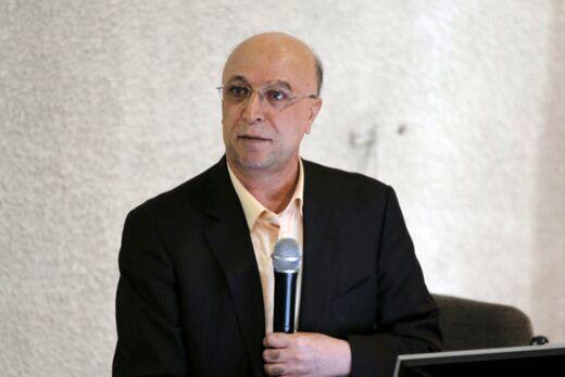 خبر وزیر علوم از حضوری شدن کلاسهای دانشگاهها