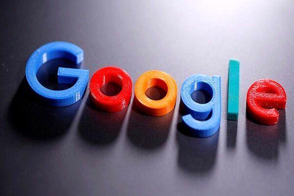 قطع سرویس های گوگل در سراسر جهان