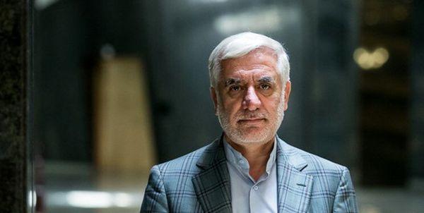 نوبندگانی: آژانس و طرفهای غربی قدر ضرب الاجل ایران را بدانند