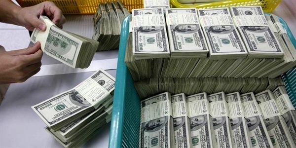 تغییرات سکه و دلار زیاد شد
