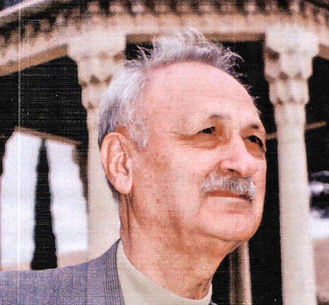 آثار نامعلوم دکتر زرینکوب