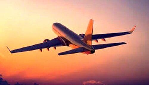 درخواست طالبان از شرکتهای هواپیمایی