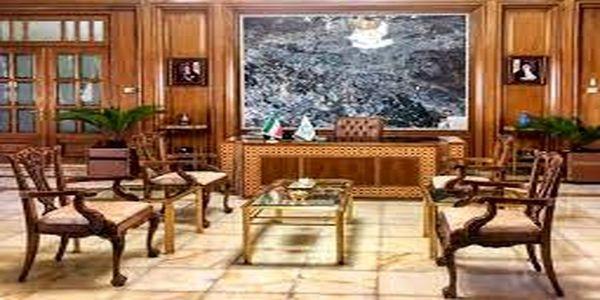 شهردار تهران باید چه شاخص هایی داشته باشد؟