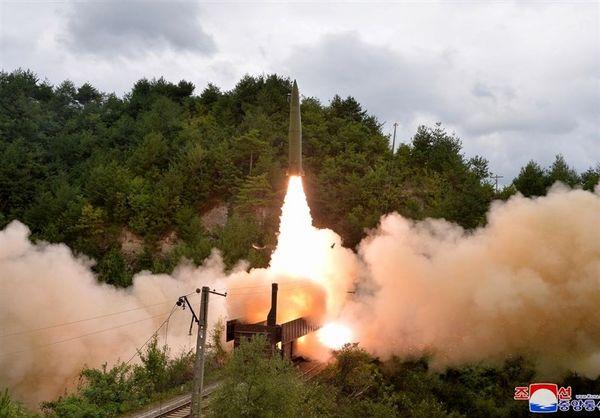 واکنش کره شمالی به درخواست سئول برای اعلام رسمی پایان جنگ