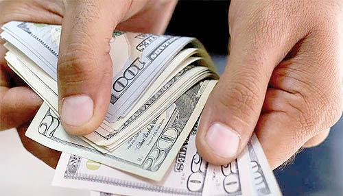 گامبی بازارساز در بازار ارز