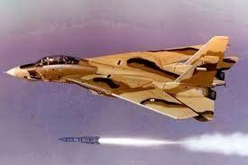 نظر پژوهشگر بریتانیایی درباره مغز متفکر حملات هوایی ارتش ایران