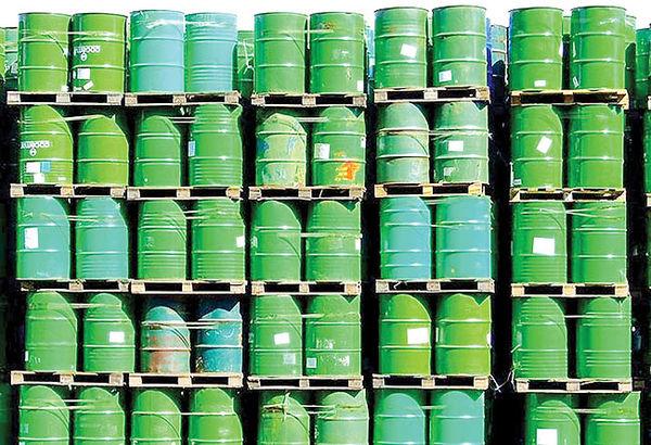 انتهای 2021  پایان اثر ویروس بر بازار نفت