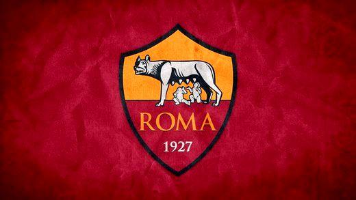 واکنش باشگاه رم ایتالیا به قهرمانی حسن یزدانی