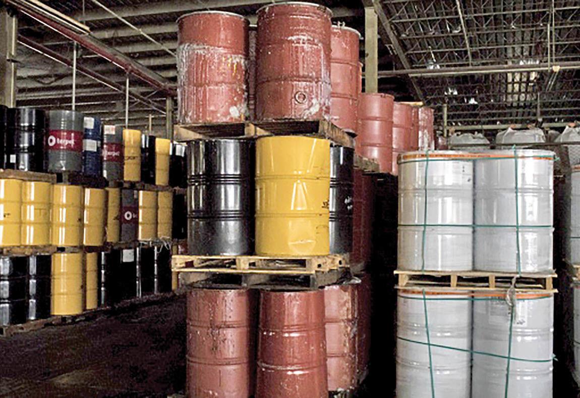 پیدا و پنهان پیشبینیهای نفت