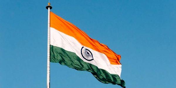 هند درخواست آمریکا را رد کرد