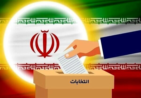 جلسه شورای نگهبان فقط برای عذرخواهی از لاریجانی است؟ /شاید ۴ تا ۶ نفر دیگر تایید صلاحیت شوند /احتمال تایید صلاحیت محسن هاشمی
