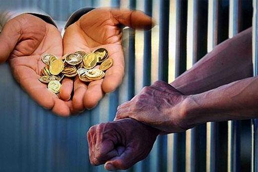 اسماعیلی: مردانی که قادر به پرداخت مهریه نیستند از زندان آزاد می شوند