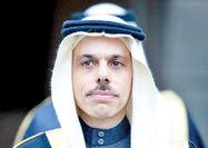 به پایان محاصره سه ساله قطر نزدیک شدهایم