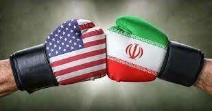 الگوی مذاکراتی ایران و آمریکا در برجام + فیلم
