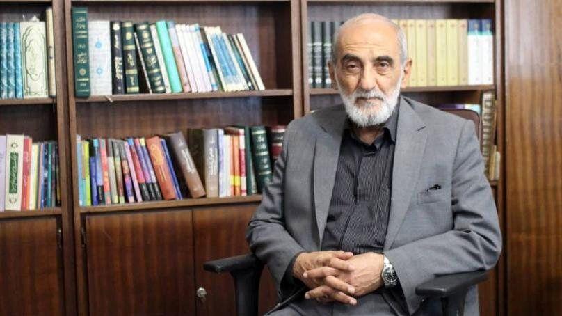 اظهارات عجیب حسین شریعتمداری: مشارکت در این انتخابات صددرصدی خواهد بود