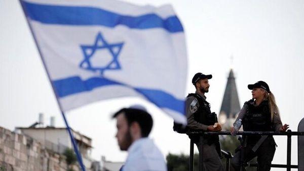 اسراییل: به تاسیسات نطنز حمله سایبری کردیم