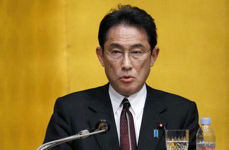 رونمایی حزب حاکم ژاپن از مانیفست خود