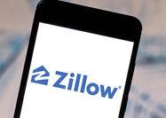 امکان امضای الکترونیک اجارهنامه برای کاربران Zillow