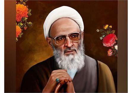 اعلام یک هفته عزای عمومی در مازندران در پی درگذشت علامه حسن زاده آملی