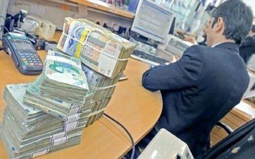 مهلت تسویه بدهی بدهکاران بانکی تمدید شد