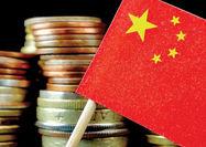 چین «داده پرت» عصر کرونا